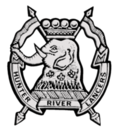200px-12th 16th Hunter River Lancers