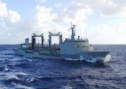 800px-HMAS Success July09