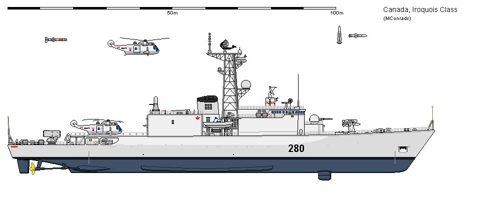CAFFGIroquoisEarly1