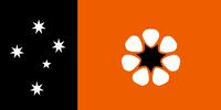 NTflag