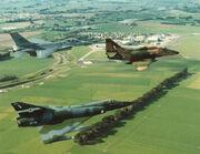 RNZAF-Official-Traid-84-Formation-O
