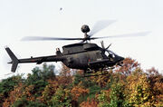 800px-OH-58D Kiowa Treetop