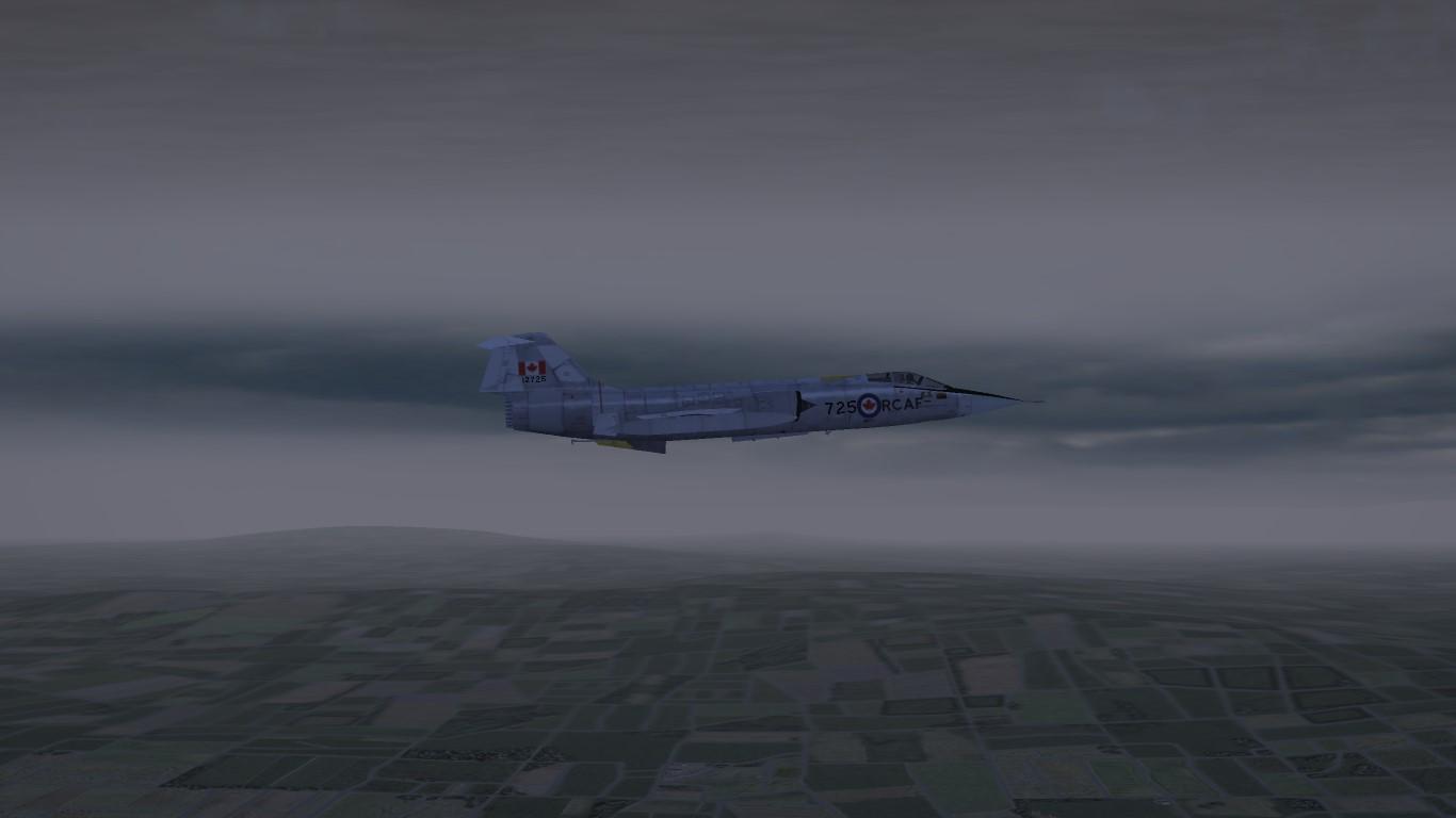 Img00389