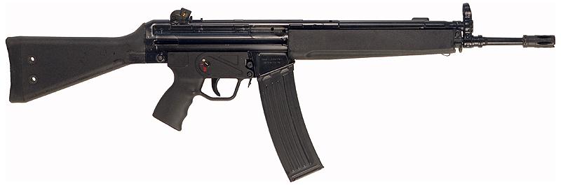 HK33 A2