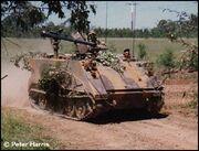 M113A1 aussie 106mm 02