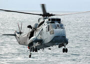 800px-Sea King 070624-N-6710M-001