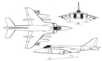 AV-16A