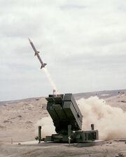 ORD SAM SLAMRAAM NASAMS Launch lg