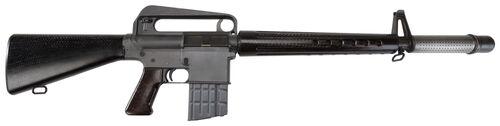 AR-10 original