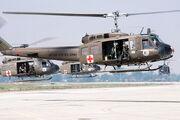 800px-UH-1H Medevac at Norton AFB 1982