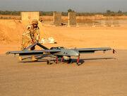 796px-Shadow 200 UAV