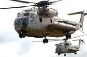 800px-CH-53D Sea Stallion
