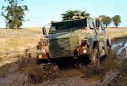 6-Bushmaster