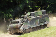 MTW M113 Klaus Schneider