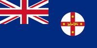 NSWflag