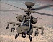 AH-64D DVD-1098-2 375x300