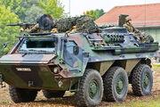 800px-TPz Fuchs Bundeswehr 2