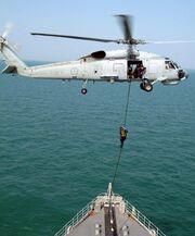 RAN-S-70B-SeaHawk-1