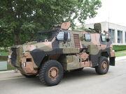 800px-Bushmaster AWM 21-11-09