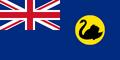 WAflag.png