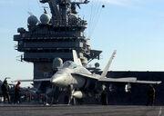 800px-F-A-18A- Hornet)