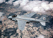 220px-A-6E Intruder over Spain in Operation Matador