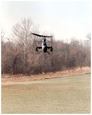 480px-Bell AH-1 Cobra flying head on