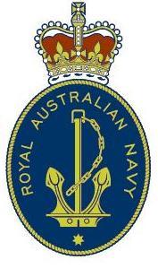 Navylogo