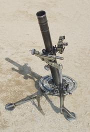410px-81mmMORT L16