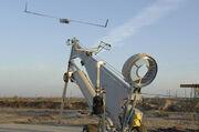 800px-Australian Scan Eagle Iraq