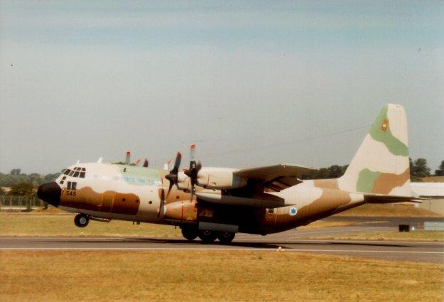 Idfaf-c130