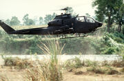 800px-AH-1 Cobra DF-ST-88-03799