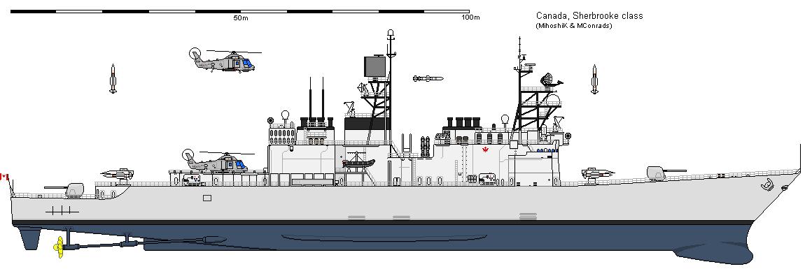 CADDGSherbrooke1