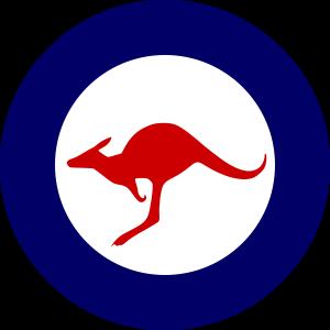 RAAFRoundel