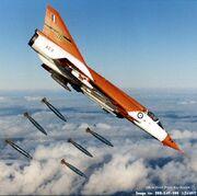 RAAF 000 147 398 1 A3 2 a R Bennell 1JAN97