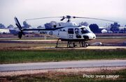 A22 002 Albury 31 10 1993
