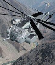 AIR CH-53K Concept lg