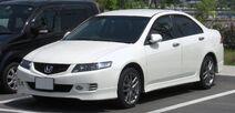 Honda-accord-euro-r-03