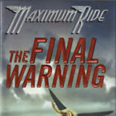 The Final Warning (Singapore)