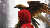 Hawkpattersoncover (2)