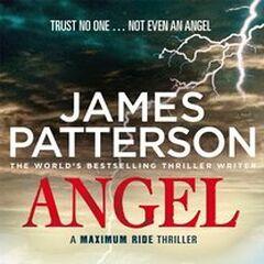 ANGEL (UK)