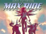 Max Ride: First Flight (3)