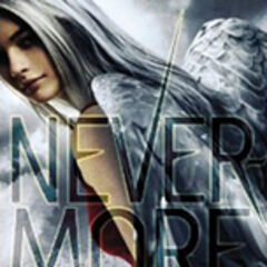 Book 8: Nevermore
