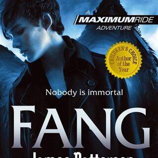 FANG (Australia)