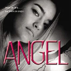 Book 7: ANGEL