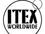 Itexicon