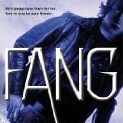 Book 6: FANG