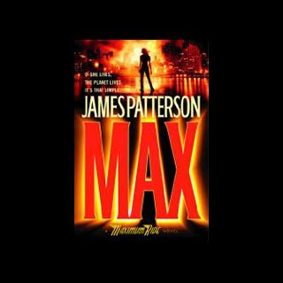 Book 5: MAX