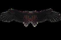 Black-Engel-Black-Wing-Mystical-Feather-Fly-Angel-1657364