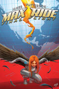 Max Ride: Final Flight (4)